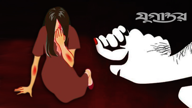 স্টেজ শোতে নাচার কথা বলে ডেকে কিশোরীকে পালাক্রমে ধর্ষণ