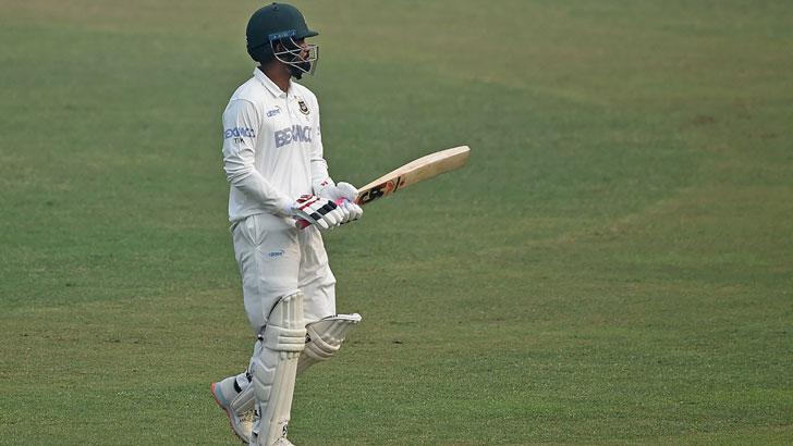 তামিম ইকবাল খান