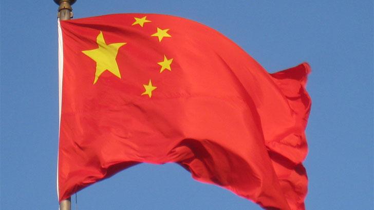 ইরানের ওপর থেকে দ্রুত নিষেধাজ্ঞা তুলে নিতে হবে: চীন