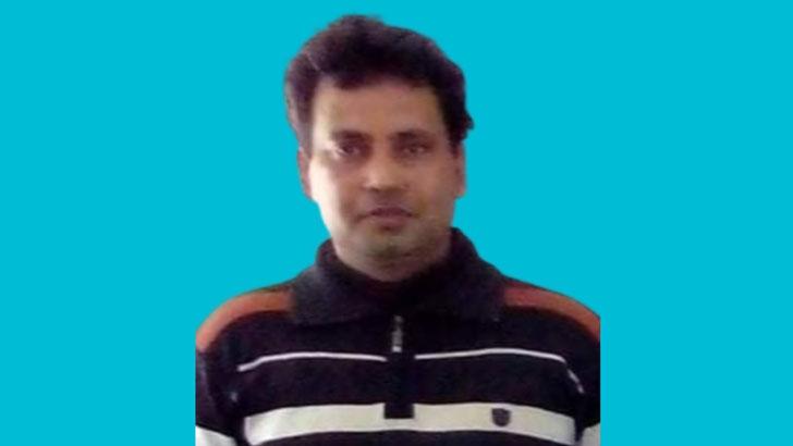 নাসির উদ্দিন