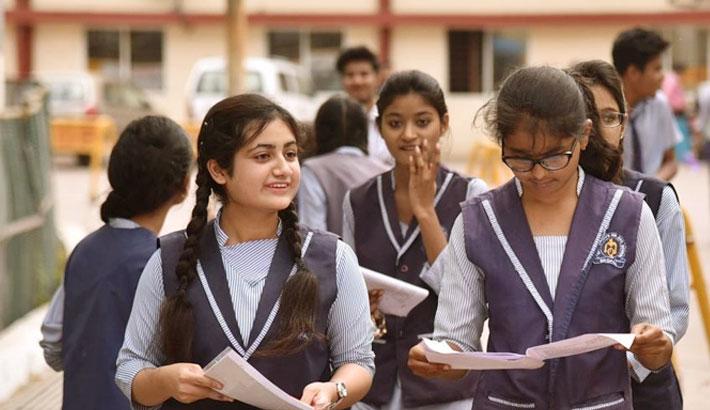 রমজান মাসেও শিক্ষাপ্রতিষ্ঠানে ক্লাস চলবে