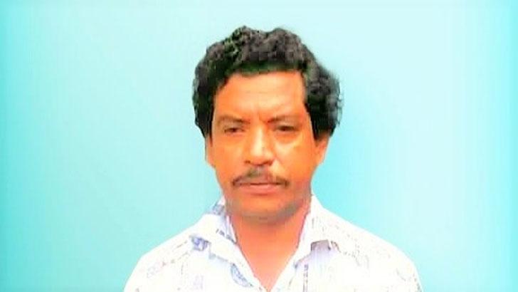 মো. হুমায়ন কবির জোমাদ্দার