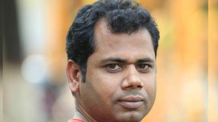 'পাঁপড়' সম্পাদক পাচ্ছেন 'কবি আন্ওয়ার আহমদ স্মৃতিপদক'