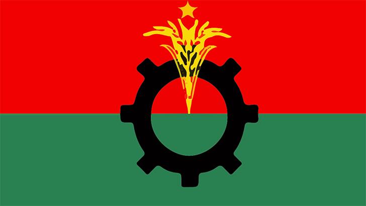 বাধা দিলে বিকল্প পথ খুঁজবে বিএনপি