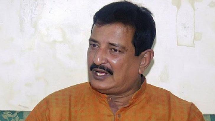 মিজানুর রহমান মিনু