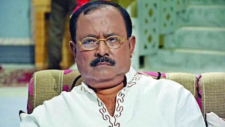 চলচ্চিত্র নির্মাতা কাজী হায়াৎ সস্ত্রীক করোনায় আক্রান্ত
