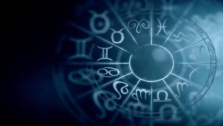 ১৫ মার্চ: আজকের দিনটি কেমন যাবে?