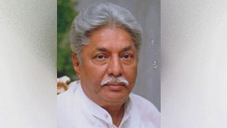 আতিকউল্লাহ
