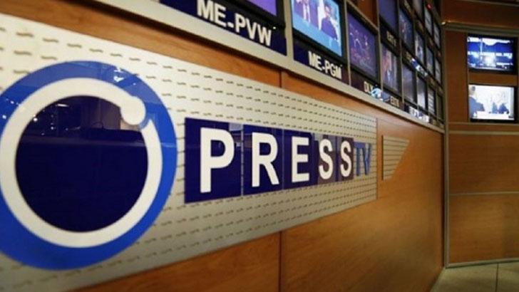 ইরানের টিভির অফিসিয়াল পেজ বন্ধ করে দিল ফেসবুক