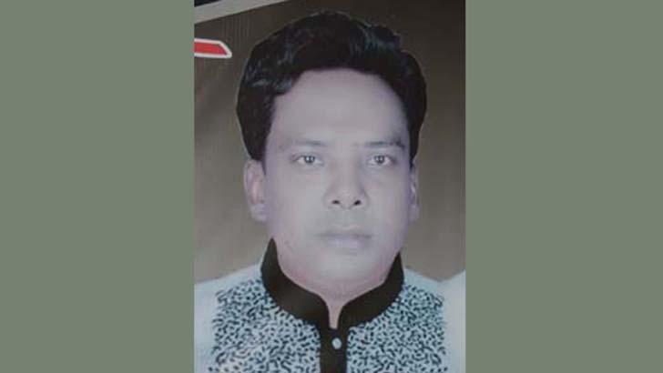 হত্যা মামলায় কারাবন্দি 'ডিম রিপন' কাউন্সিলর নির্বাচিত