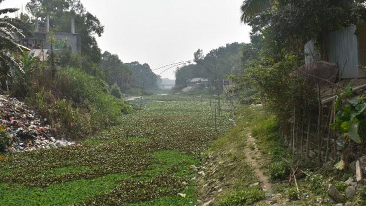 লৌহজং