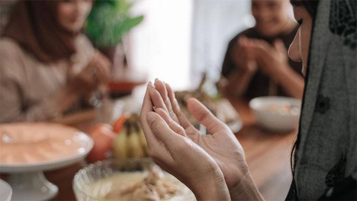 রোজায় করোনা সংক্রমণ বাড়ার প্রমাণ পাওয়া যায়নি: ডব্লিউএইচও