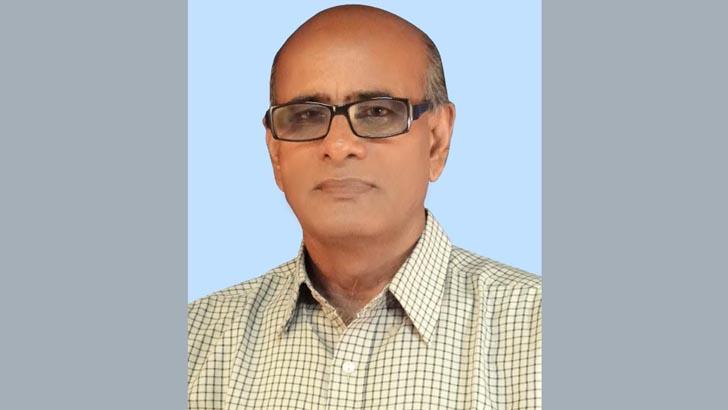 বীর মুক্তিযোদ্ধা আব্দুল হাই আকন্দ