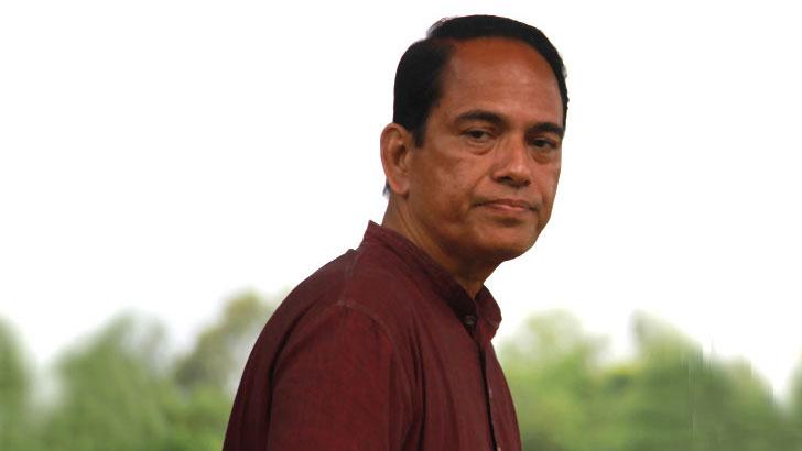 সাজেদুল আউয়াল। ফাইল ছবি
