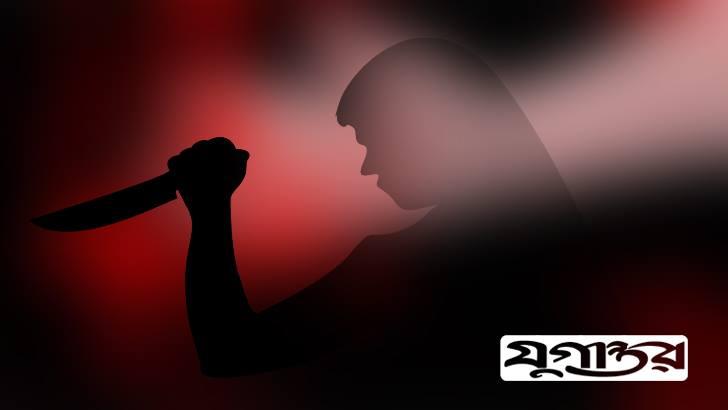 ব্যবসায়ীকে কুপিয়ে ক্ষতবিক্ষত: থানা ছাত্রলীগ সভাপতিসহ ১৮ জনের বিরুদ্ধে মামলা