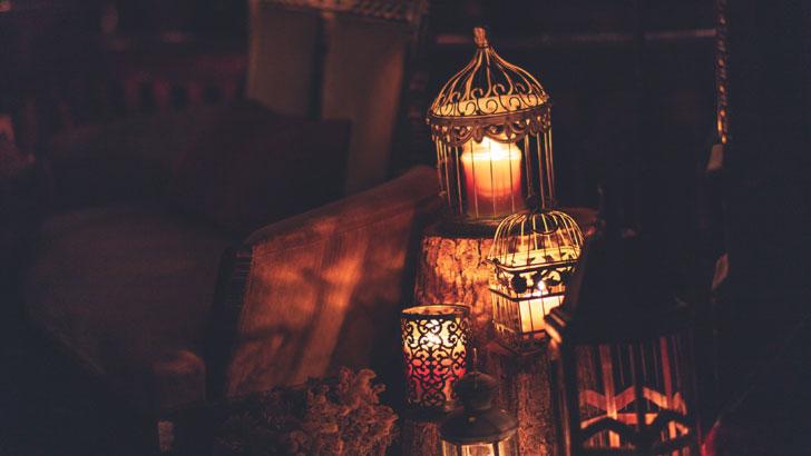 পাপমোচনের উৎকৃষ্ট সময় রমজান