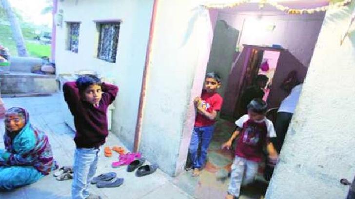 অদ্ভুত গ্রাম শিংনাপুর! ঘরে নেই দরজা, ব্যাংকে নেই তালা