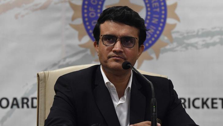ভারতীয় ক্রিকেট বোর্ডের বিরুদ্ধে ১০০০ কোটি টাকার মামলা