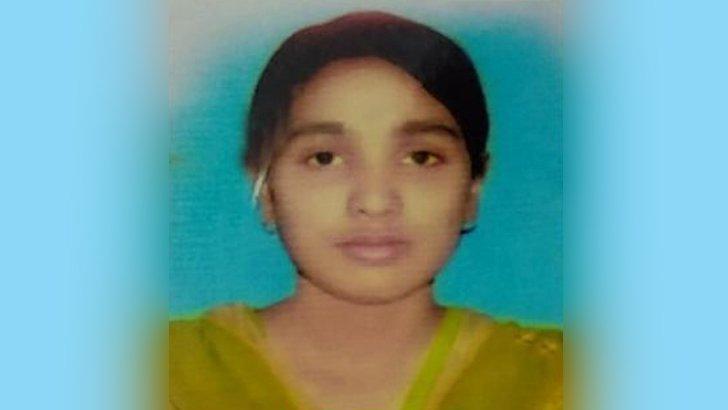 র্মত্যু