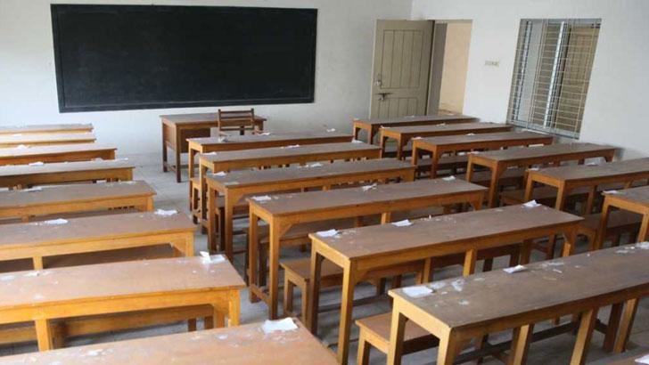 'দীর্ঘ সময় শিক্ষাপ্রতিষ্ঠান বন্ধ থাকলে আগামী প্রজন্ম হবে মূর্খ'