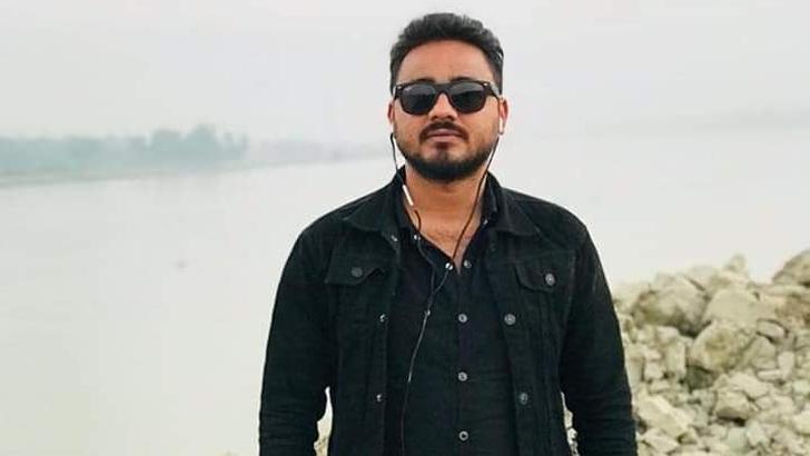 সজিব খান