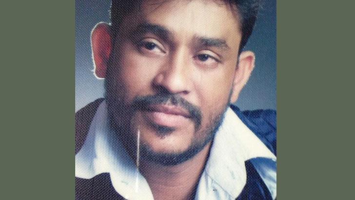 অহিদুজ্জামান আবদুল হাই
