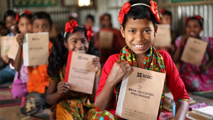 যুক্তরাজ্যের তহবিল কমানোর সিদ্ধান্ত 'সম্পূর্ণ অপ্রত্যাশিত': ব্র্যাক