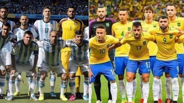 'কাকলী ফুটবল টিম, জিতে কম গল্প বেশি' (ভিডিও)