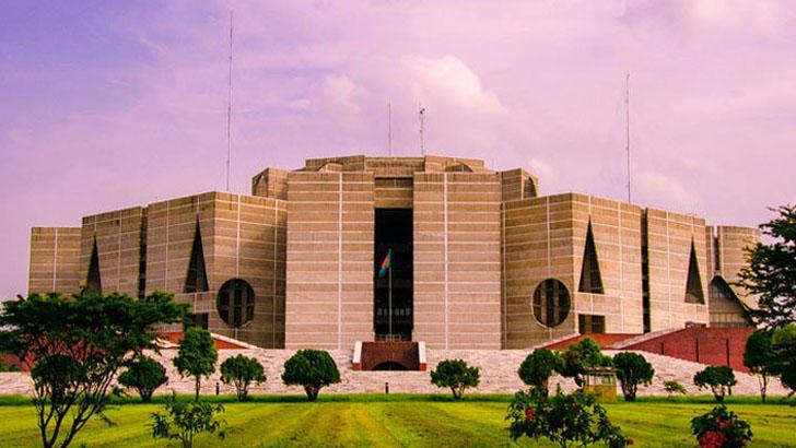 ক্লাব মদ জুয়া বিতর্কে উত্তপ্ত জাতীয় সংসদ