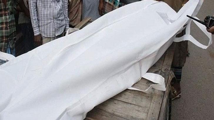 বংশালে সংসদ সদস্যের নির্মাণাধীন ভবনে কিশোরের হাত-পা বাঁধা লাশ