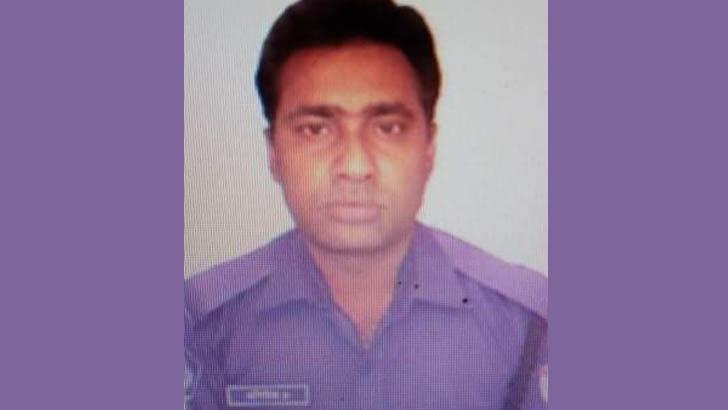 মশিউর রহমান