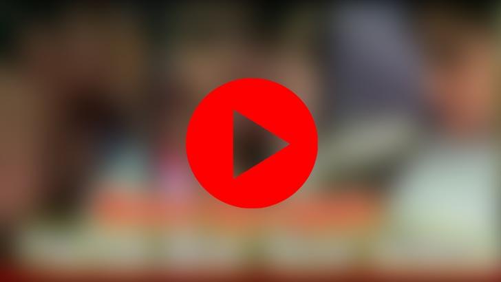 ধর্ষণের ভিডিও ভাইরালের হুমকি দিয়ে একাধিকবার ধর্ষণ