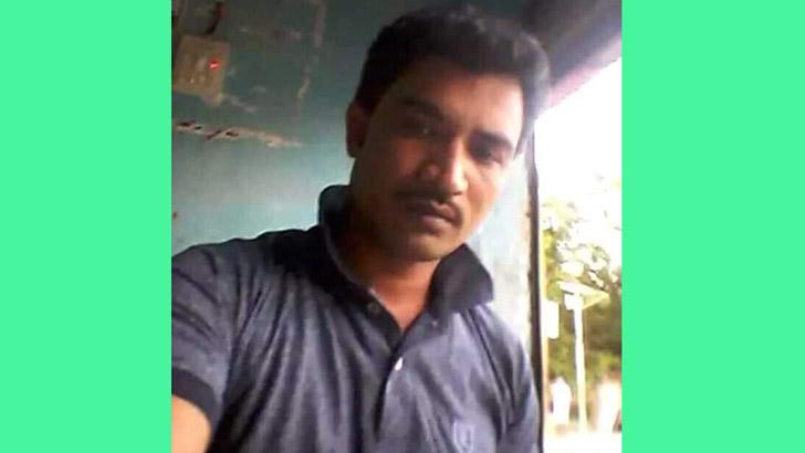 আবদুর রহিম