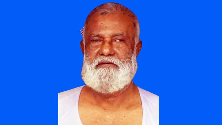 আবদুল লতিফ বাশার