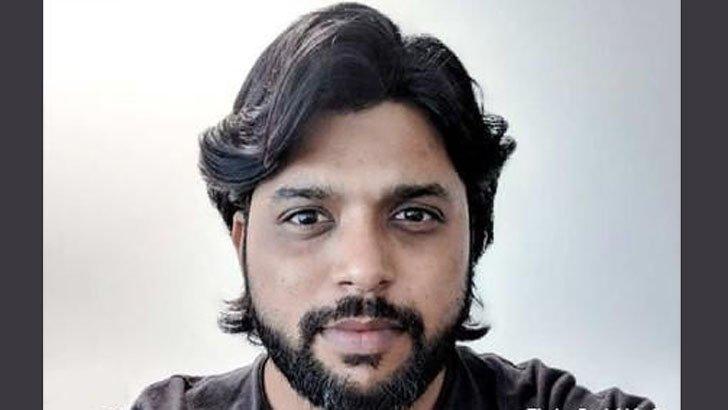 পুলিৎজারজয়ী ভারতীয় ফটো সাংবাদিক নিহত