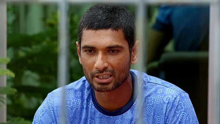 মাহমুদউল্লাহ রিয়াদ