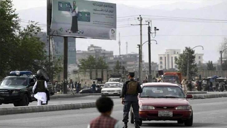 আফগানিস্তানে অবস্থানরত নাগরিকদের জন্য নতুন নির্দেশনা ভারতের