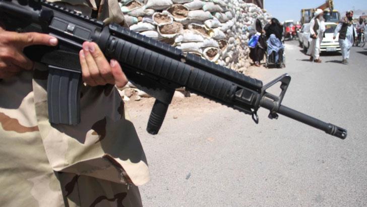 আফগানিস্তানে নিহতদের অর্ধেক বেসামরিক নাগরিক, জাতিসংঘের উদ্বেগ