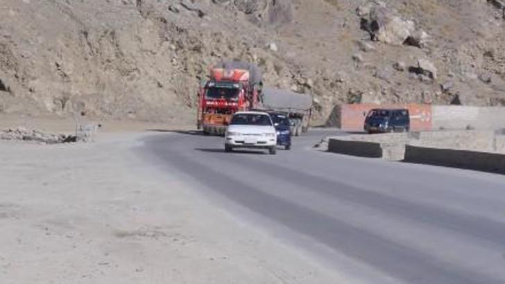 এক মাসে আফগান সরকার রাজস্ব হারিয়েছে ২.৭ বিলিয়ন আফগানি