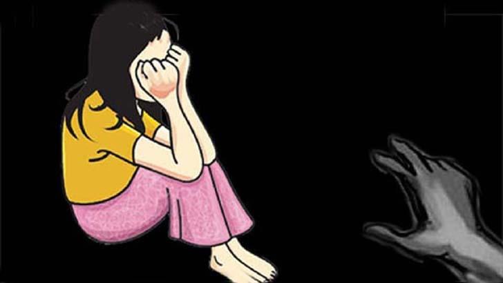 বিয়ের প্রলোভনে স্কুলছাত্রীকে দুই বছর ধরে ধর্ষণ, গ্রেফতার ৩
