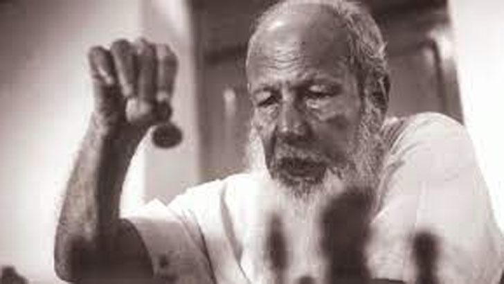 কাজী মোতাহার হোসেন ও 'শিখাগোষ্ঠী'