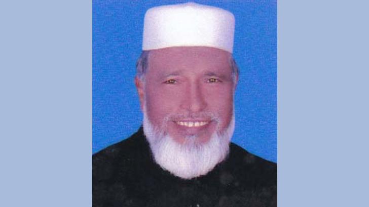 আব্দুল হালিম