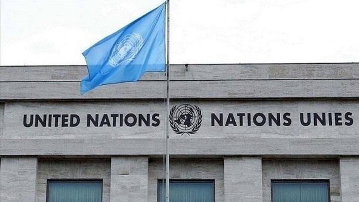 আফগানিস্তানে জাতিসংঘের দপ্তরে হামলায় নিরাপত্তারক্ষী নিহত