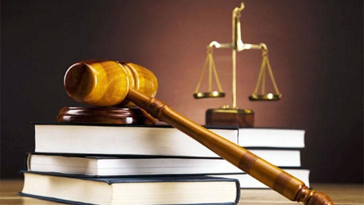 সম্পদের হিসাব দাখিলের সুনির্দিষ্ট আইন প্রয়োজন