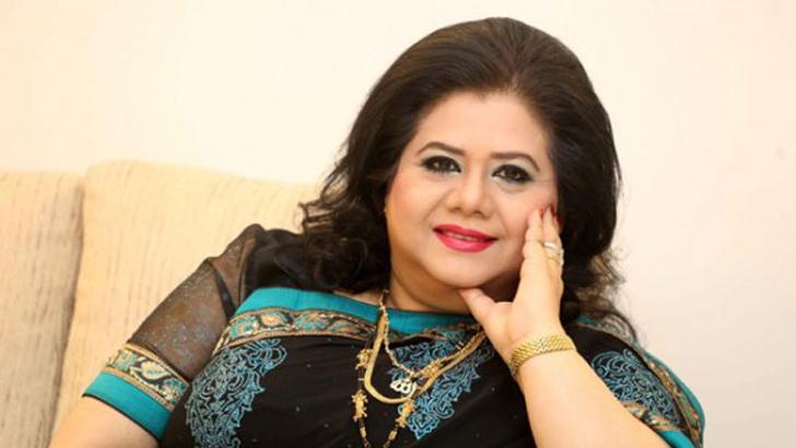 রুনা লায়লা