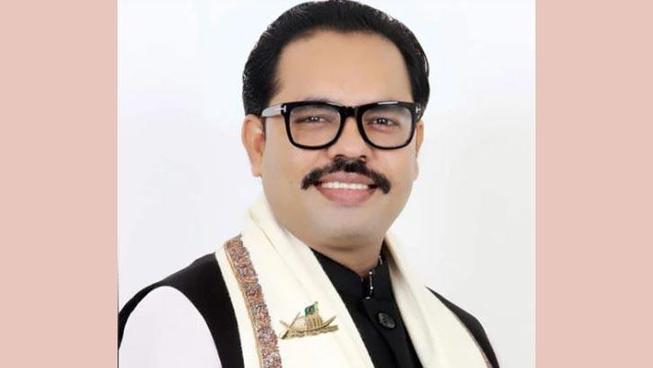 মনির দর্জি