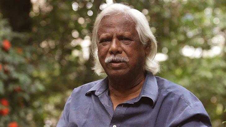 বাংলাদেশের উচিত তালেবানদের স্বীকৃতি দেওয়া: ডা. জাফরুল্লাহ