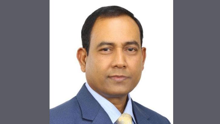 ঝালকাঠি জেলা বিএনপির আহ্বায়ক কমিটির সিনিয়র সদস্য রফিকুল ইসলাম জামাল