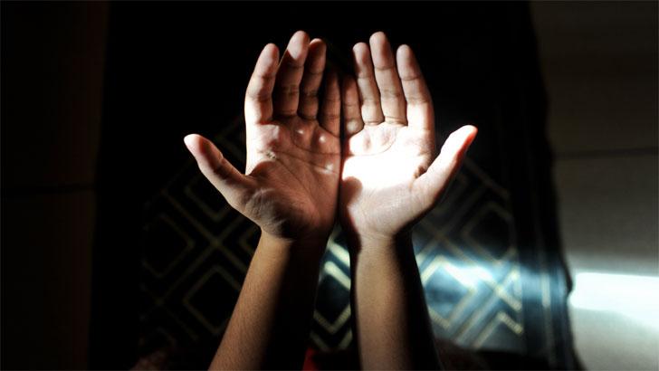 দিনের রাজা শুক্রবার। এ দিন ইবাদতের জন্য অধিক গুরুত্বপূর্ণ। রাসূল (সা.) বলেছেন, 'সূর্য উদিত হওয়ার দিনগুলোর মধ্যে জুমার দিন সর্বোত্তম।