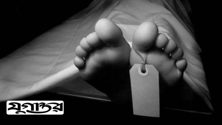 প্রেমিকা হত্যার ঘটনায় প্রেমিক গ্রেফতার